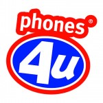 P4u_logo-150x150
